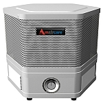 Amaircare 2500 HEPA Air Purifier