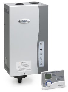 Aprilaire Model 800 Residential Steam Humidifier