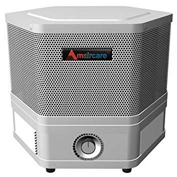 Amaircare-2500-HEPA-Air-Purifier-Home-Location