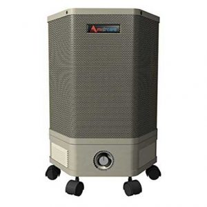 Amaircare-3000-HEPA-Air-Purifier
