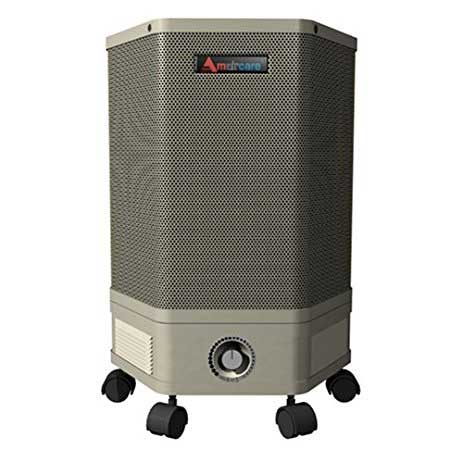 Amaircare-3000-HEPA-Air-Purifier