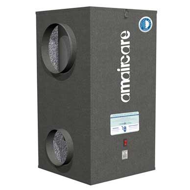 Amaircare-Airwash-Whisper-350-Central-Air-Purifier