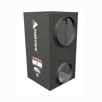 Amaircare-Airwash-Whisper-675-Central-Air-Purifier