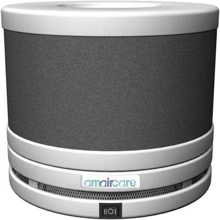 Amaircare Roomaid Portable Air Purifier