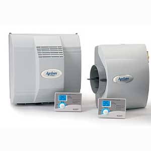 Aprilaire-humidifiers