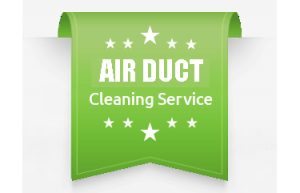 HVAC-cleaning-service