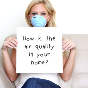 Improving-The-Air-Quality-In-Yor-Home