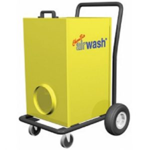amaircare-6000-v-cart-air-purifier--image_medium