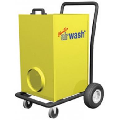 amaircare-6000-v-cart-air-purifier--image_medium