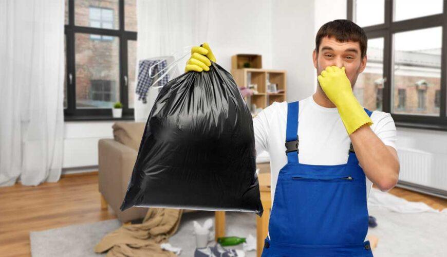 odor-removal-services