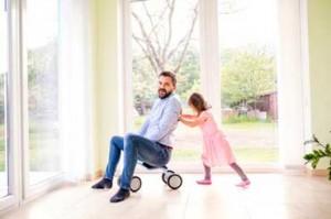 Improving home air quality