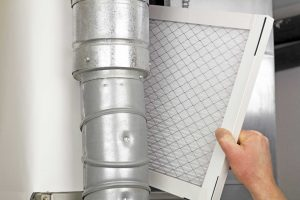 Duct Cleaning vs Furnace Filters