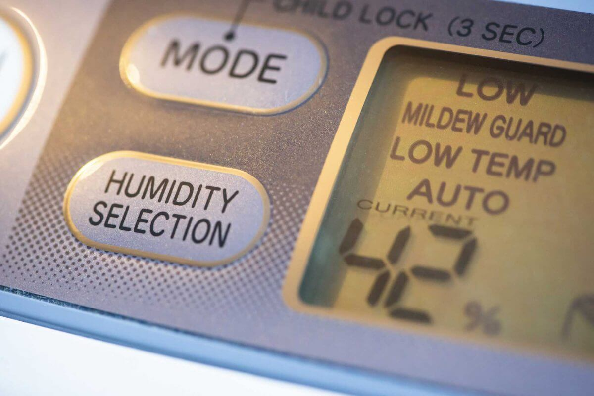 humidifier-humidity-control-toronto