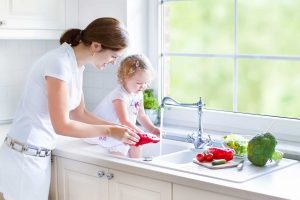 HEPA-filter-home-purification-systems-toronto-ontario