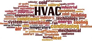 hvac-terms-homeowners-should-know