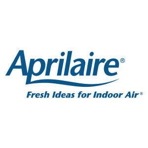 Aprilaire Air Purifiers Toronto
